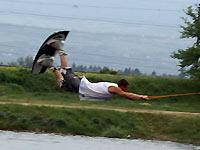 Kazichene Wakeboarding
