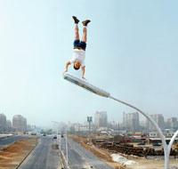 Liwei photo