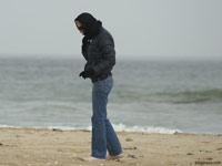 Кранево плаж