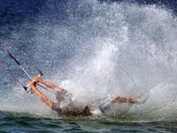 шкорпиловци водни спортове