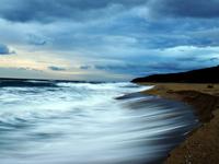 Шкорпиловци плаж
