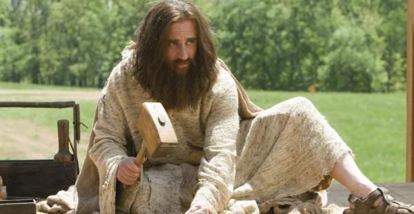evan almighty 2007